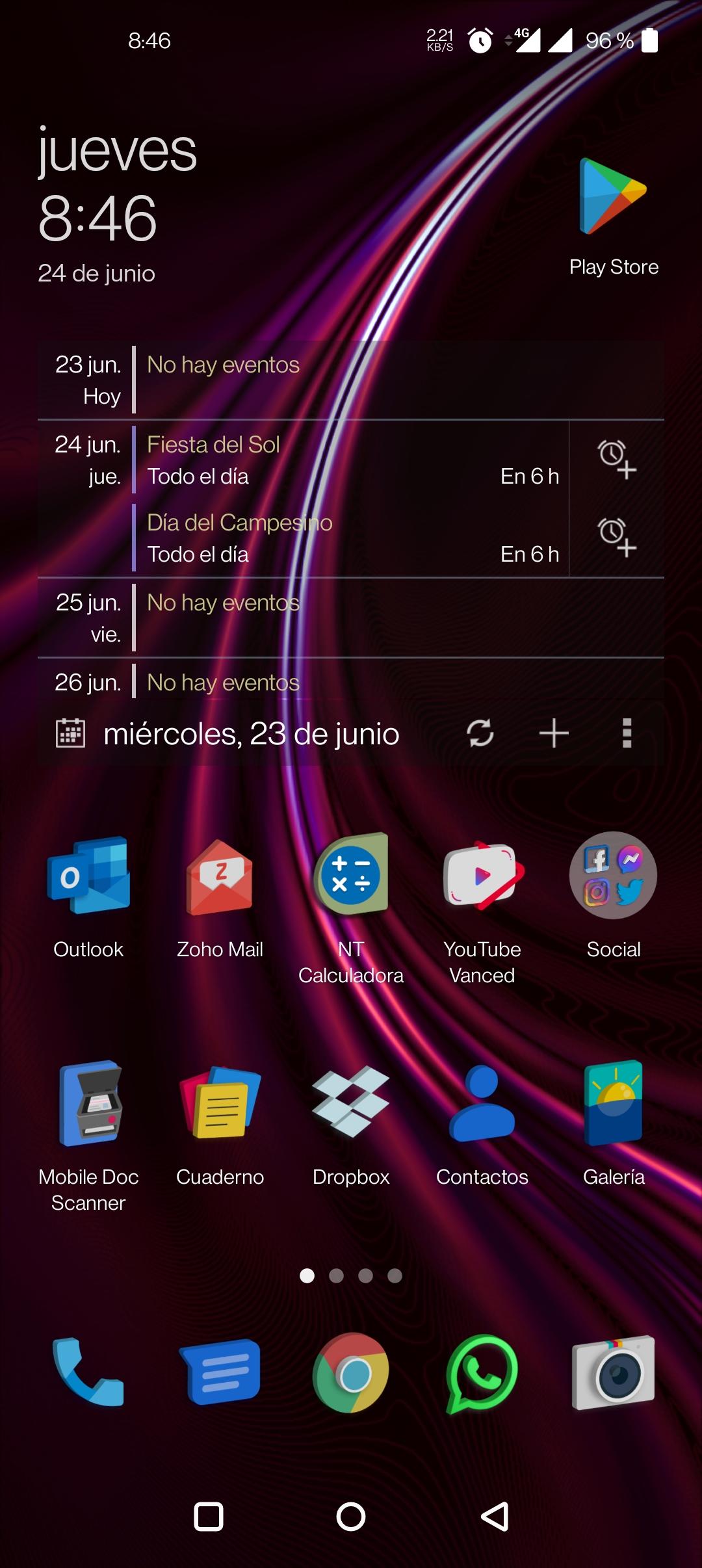 Screenshot_20210624-084629.jpg