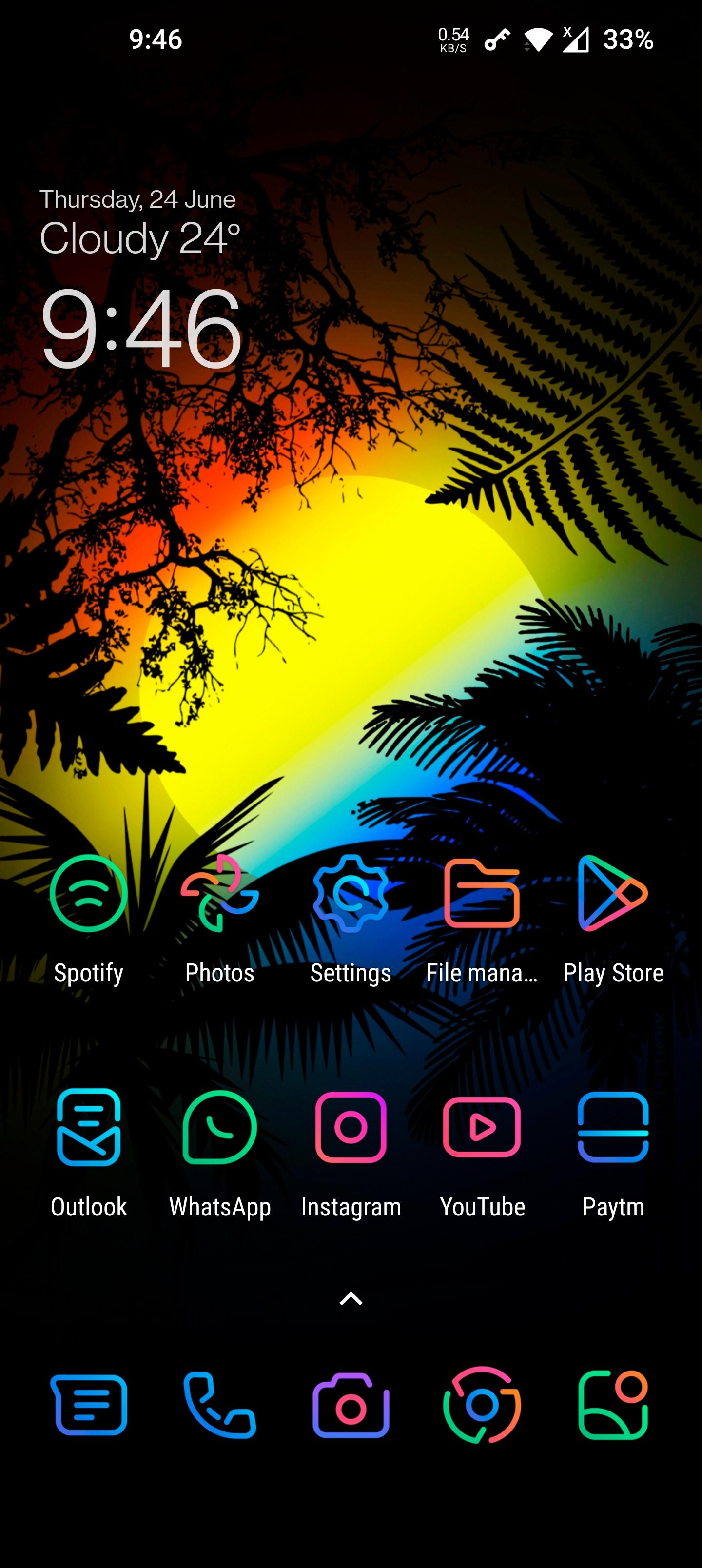 Screenshot_20210624-094638.jpg