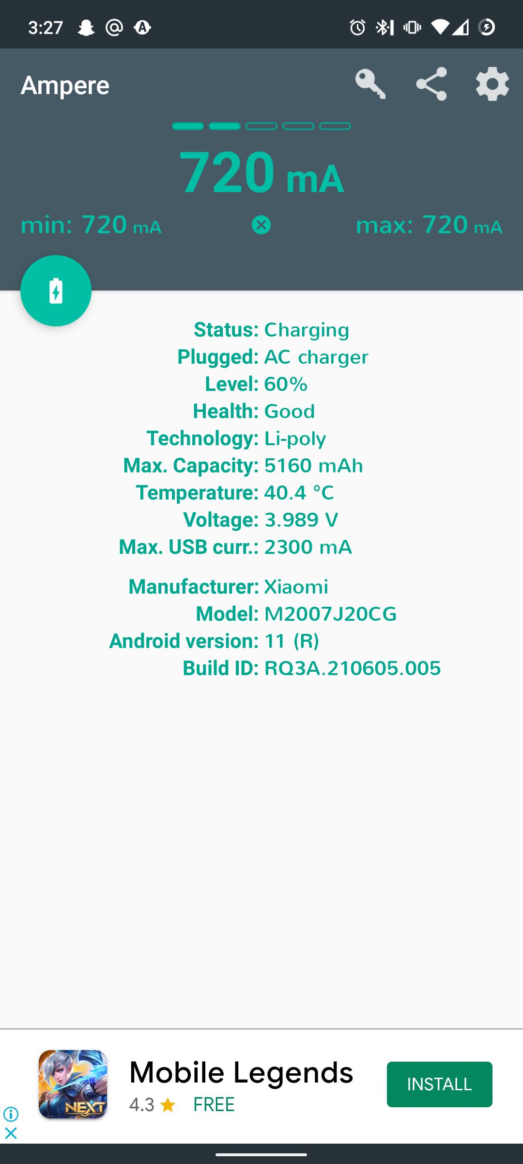 Screenshot_20210625-152732.png