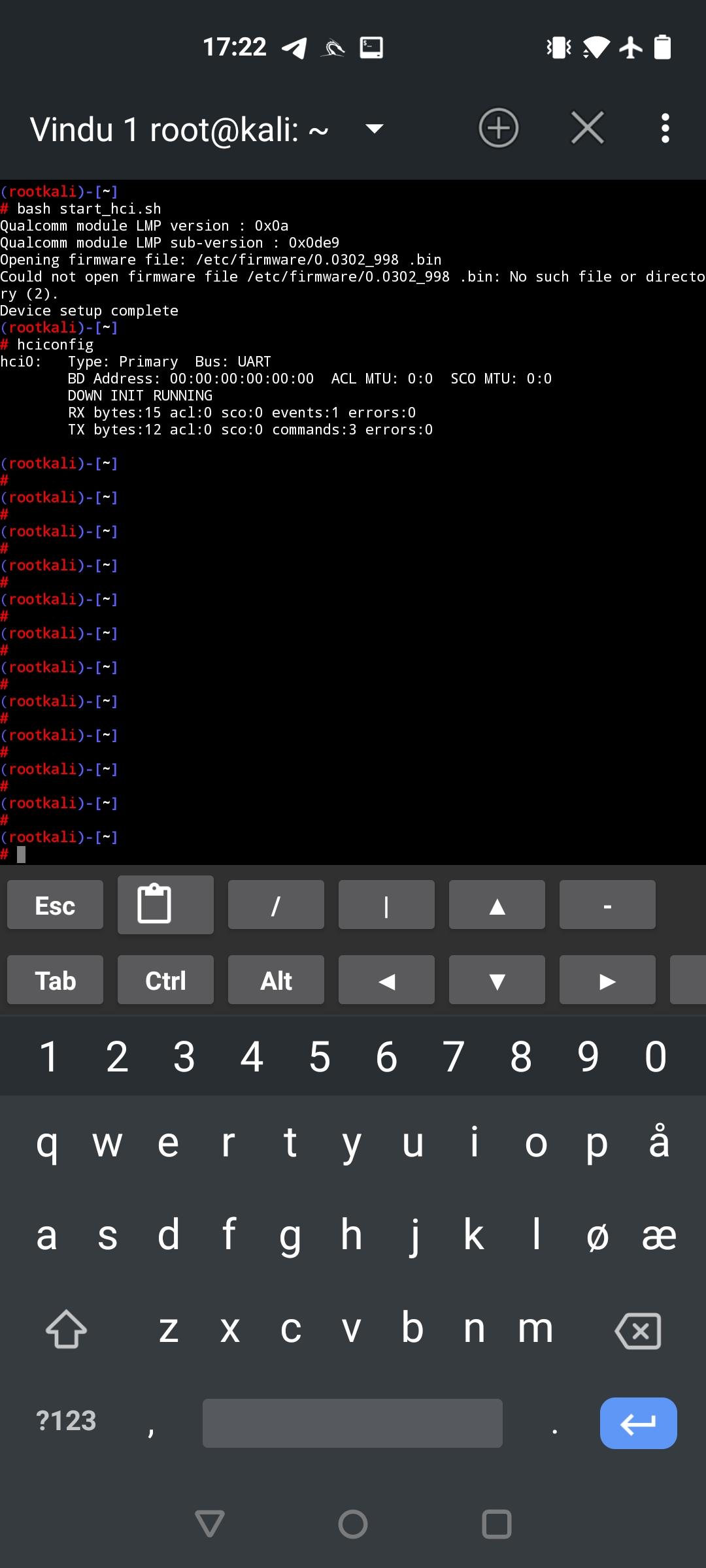 Screenshot_20210627-172212.jpg