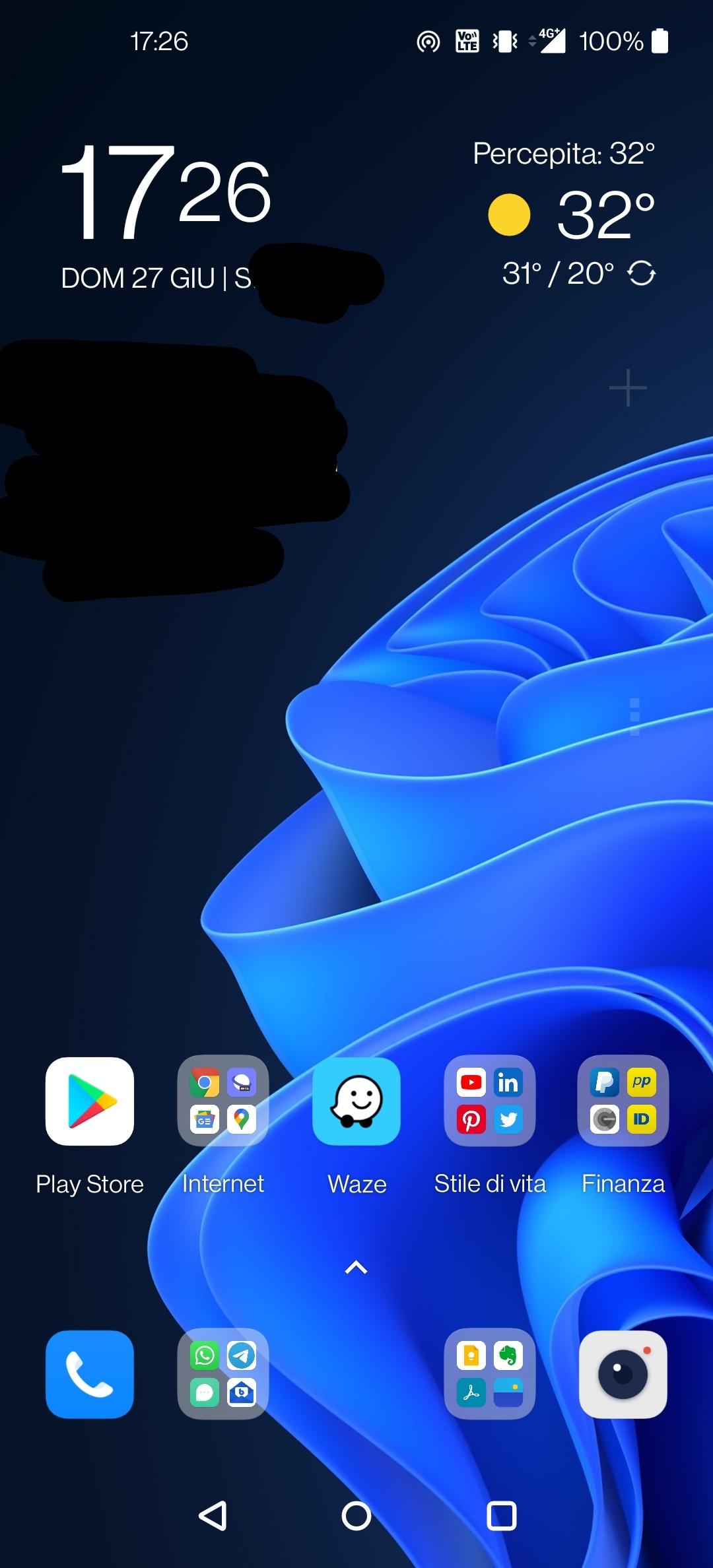 Screenshot_20210627-172652.jpg
