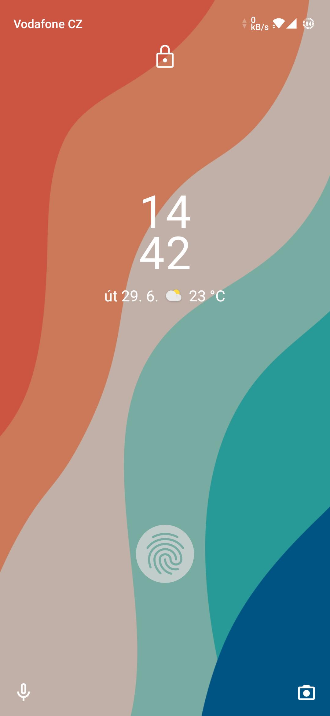 Screenshot_20210629-144245.png