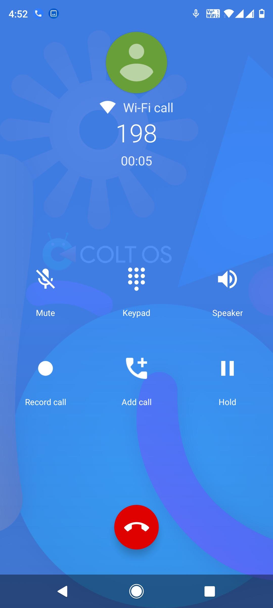 Screenshot_20210629-165207665.jpg