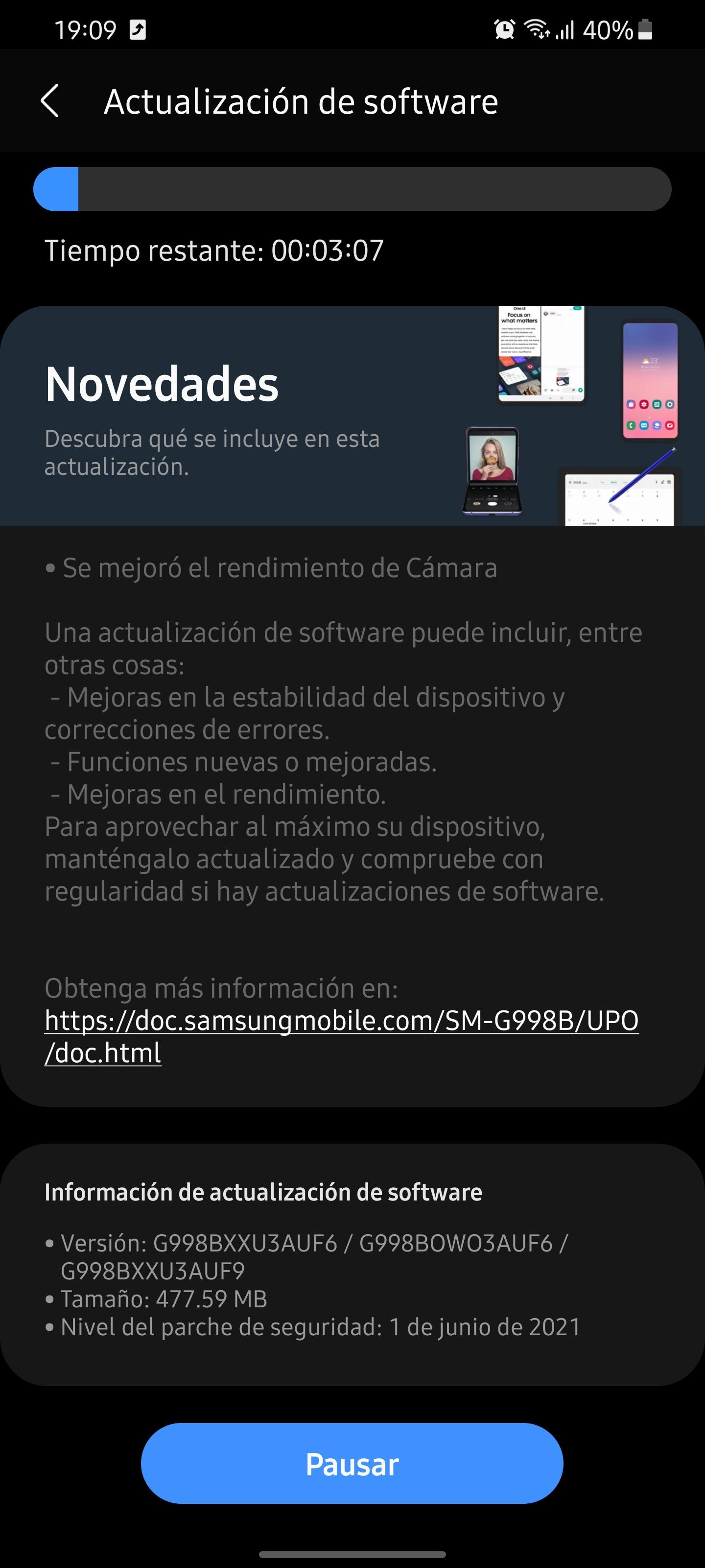 Screenshot_20210701-190903_Software update.jpg