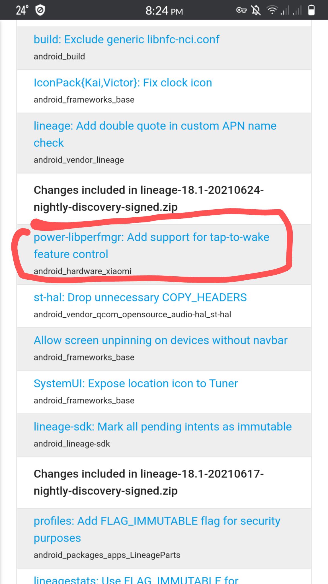 Screenshot_20210702-202419_Chrome.png