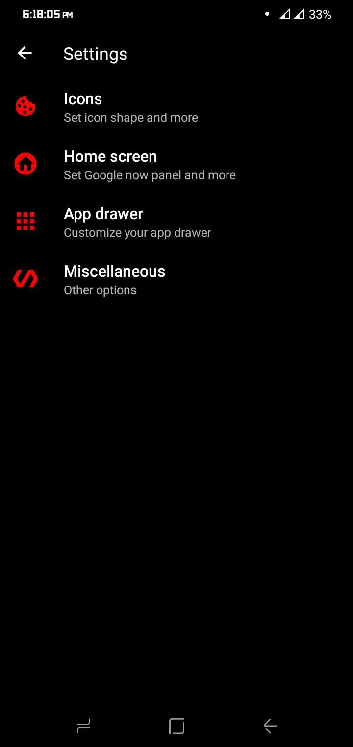Screenshot_20210707-181807_Nusantara_Launcher.png