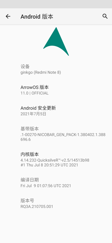 Screenshot_20210709-194807.png