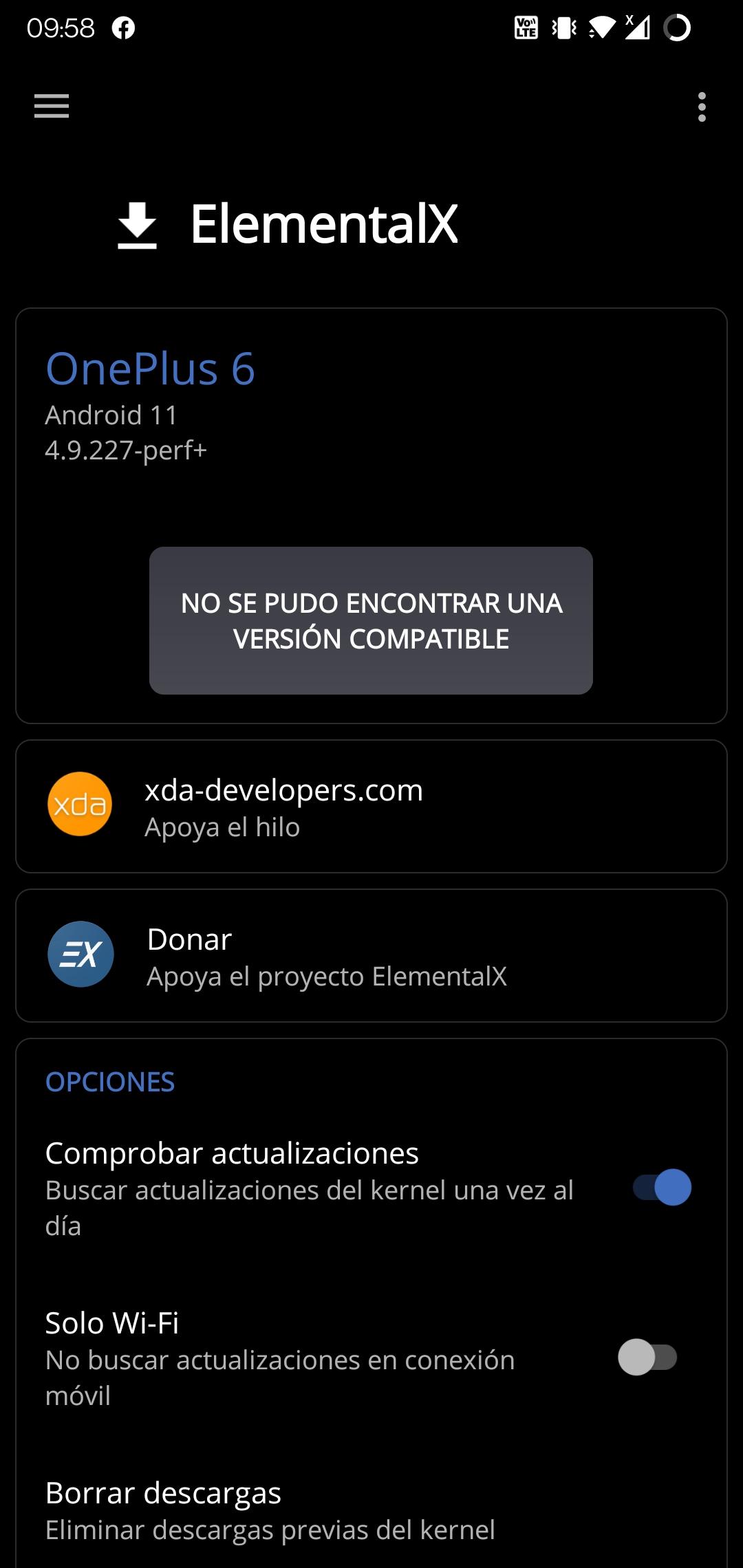 Screenshot_20210710-095820.jpg