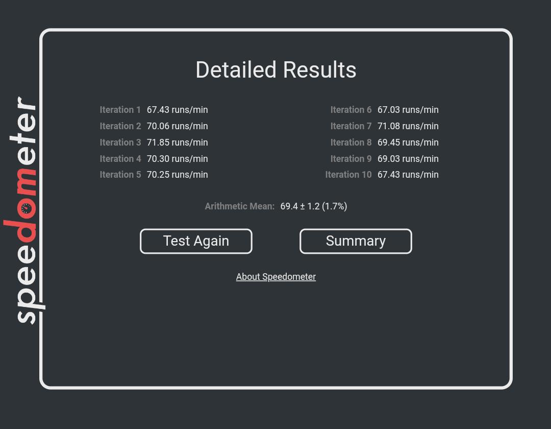 Screenshot_20210714-094755_Chrome.png