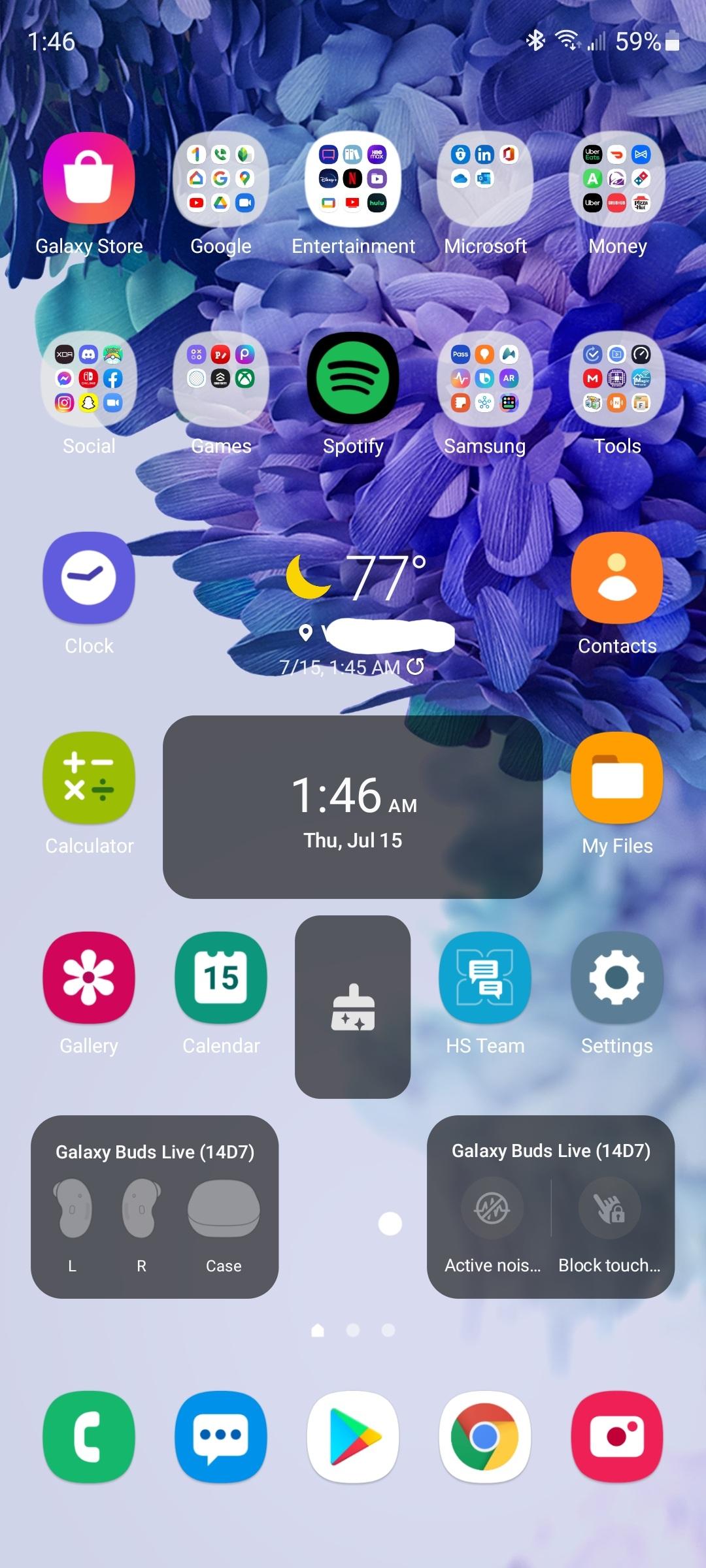 Screenshot_20210715-014614_One UI Home.jpg
