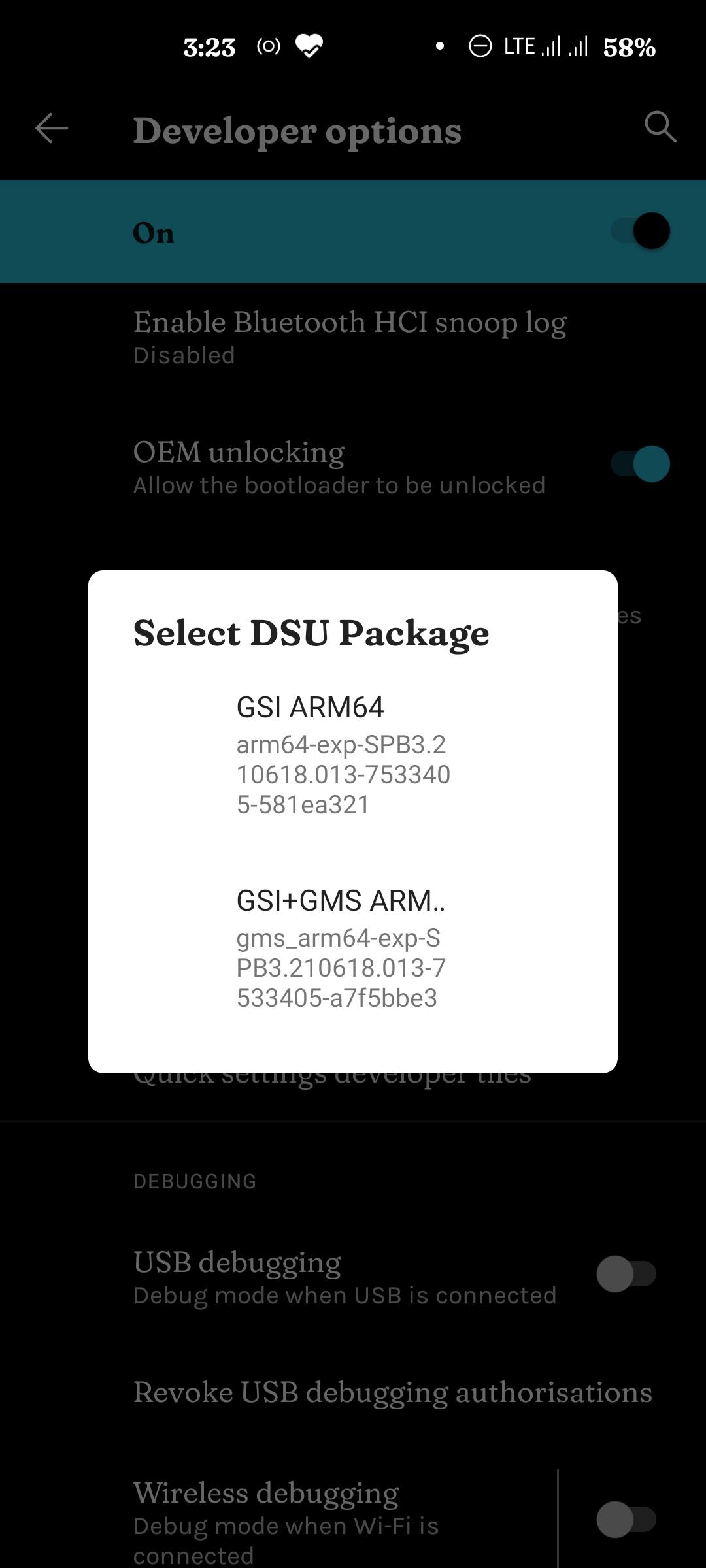 Screenshot_20210719-152303_Settings.png
