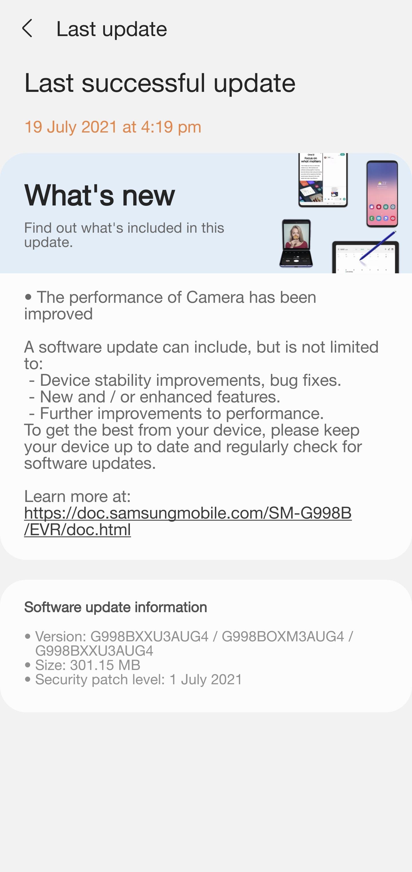 Screenshot_20210719-164910_Software update.jpg