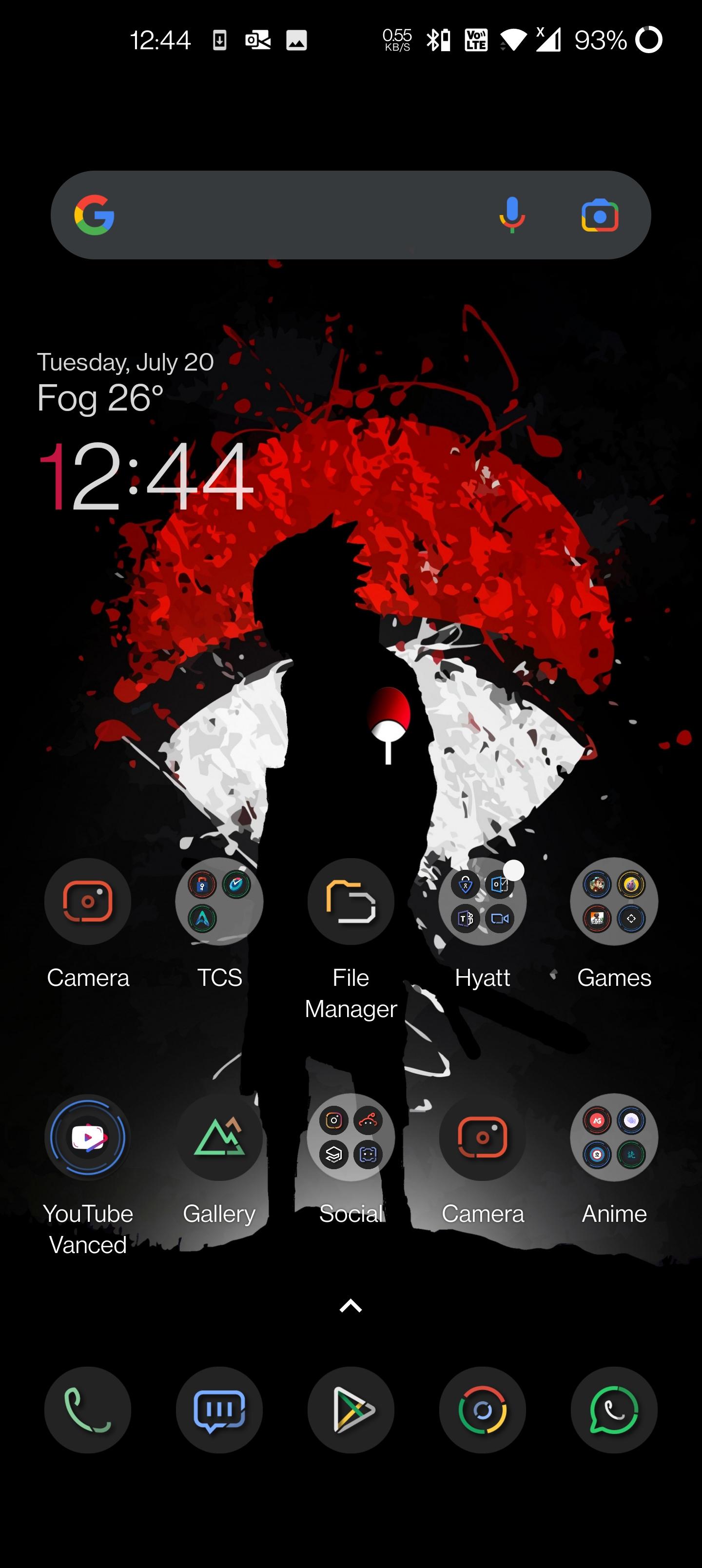 Screenshot_20210720-004425.jpg