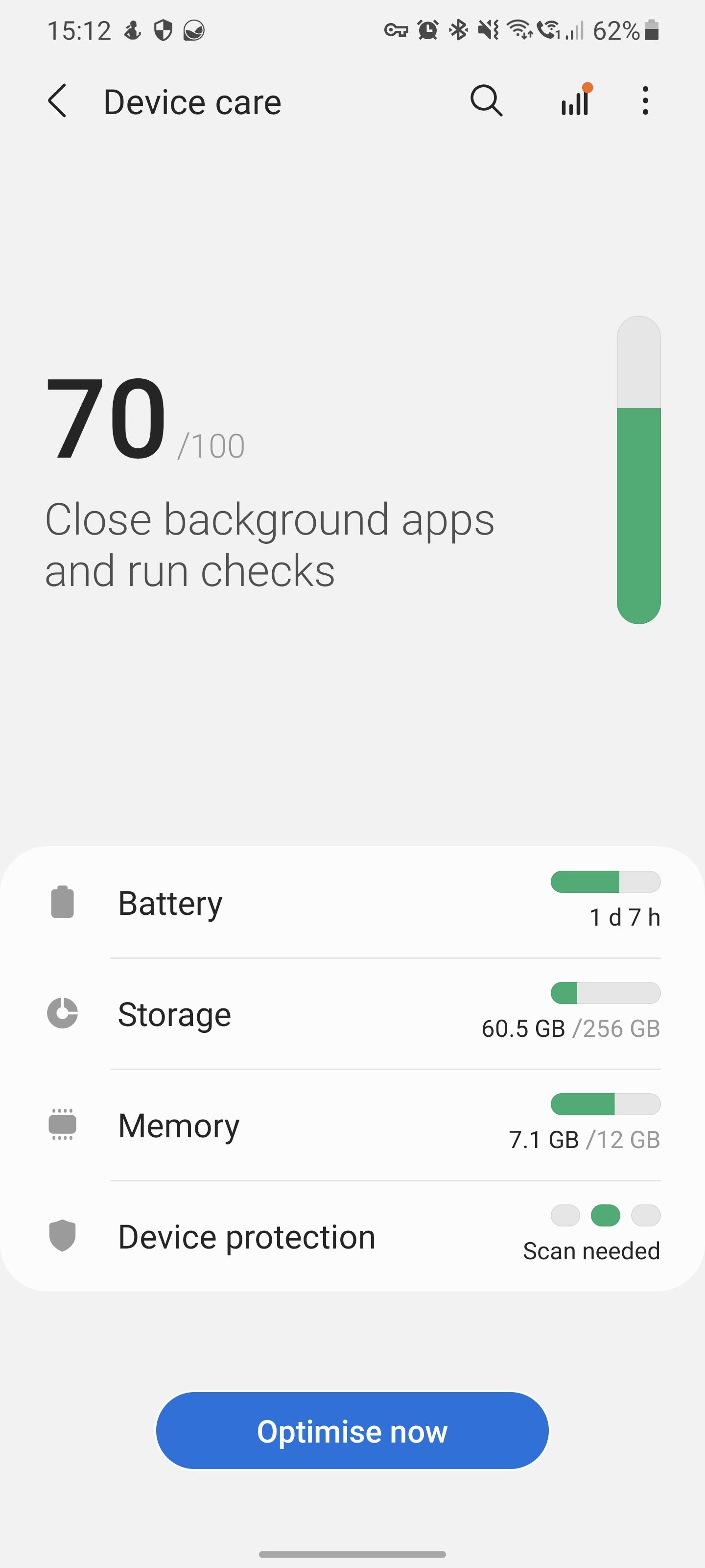 Screenshot_20210720-151243_Device care.jpg