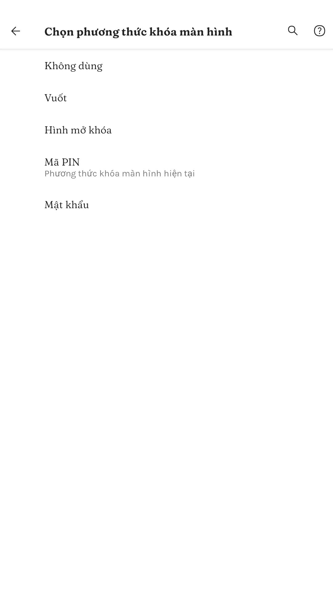 Screenshot_20210720-181955_Shady_Launcher.png
