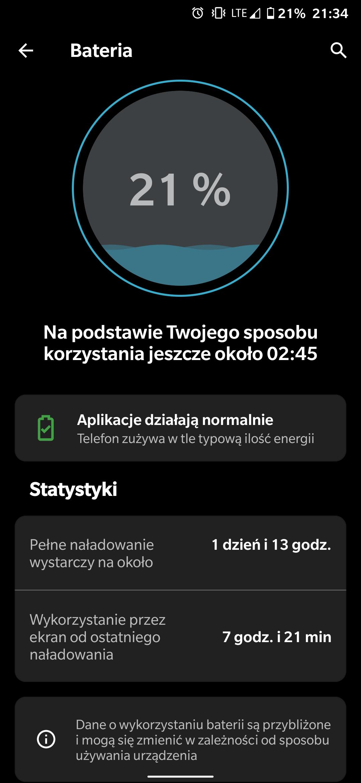 Screenshot_20210720-213424.png