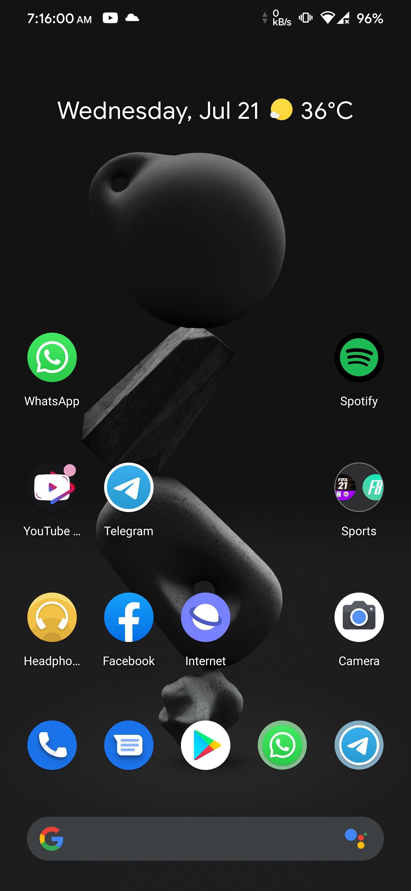 Screenshot_20210721-071601_Pixel_Launcher.png