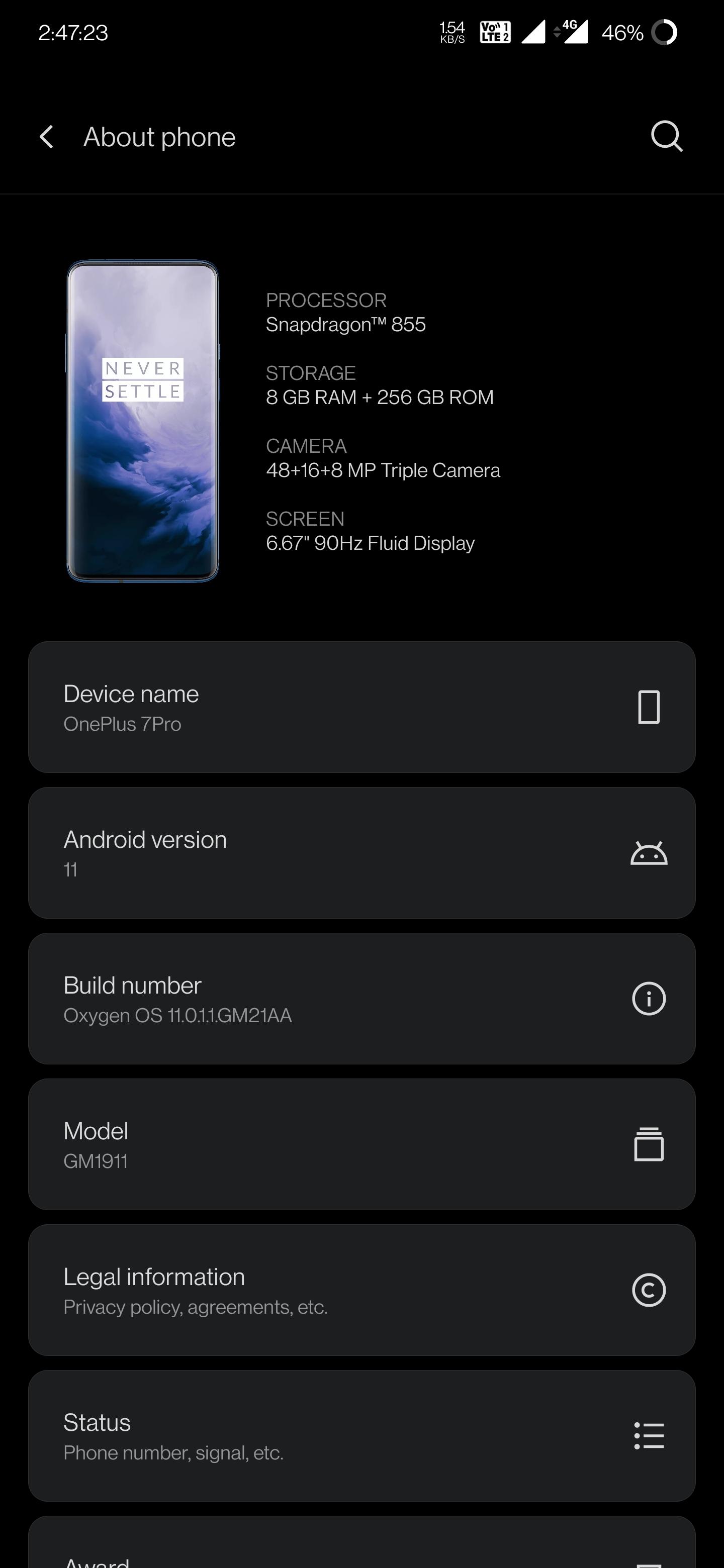 Screenshot_20210722-144724.jpg