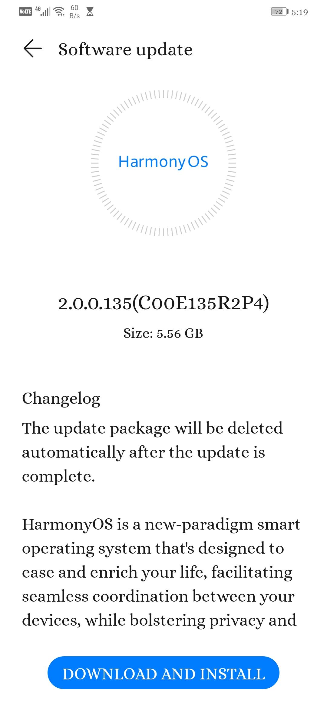 Screenshot_20210722_171919_com.huawei.android.hwouc.jpg