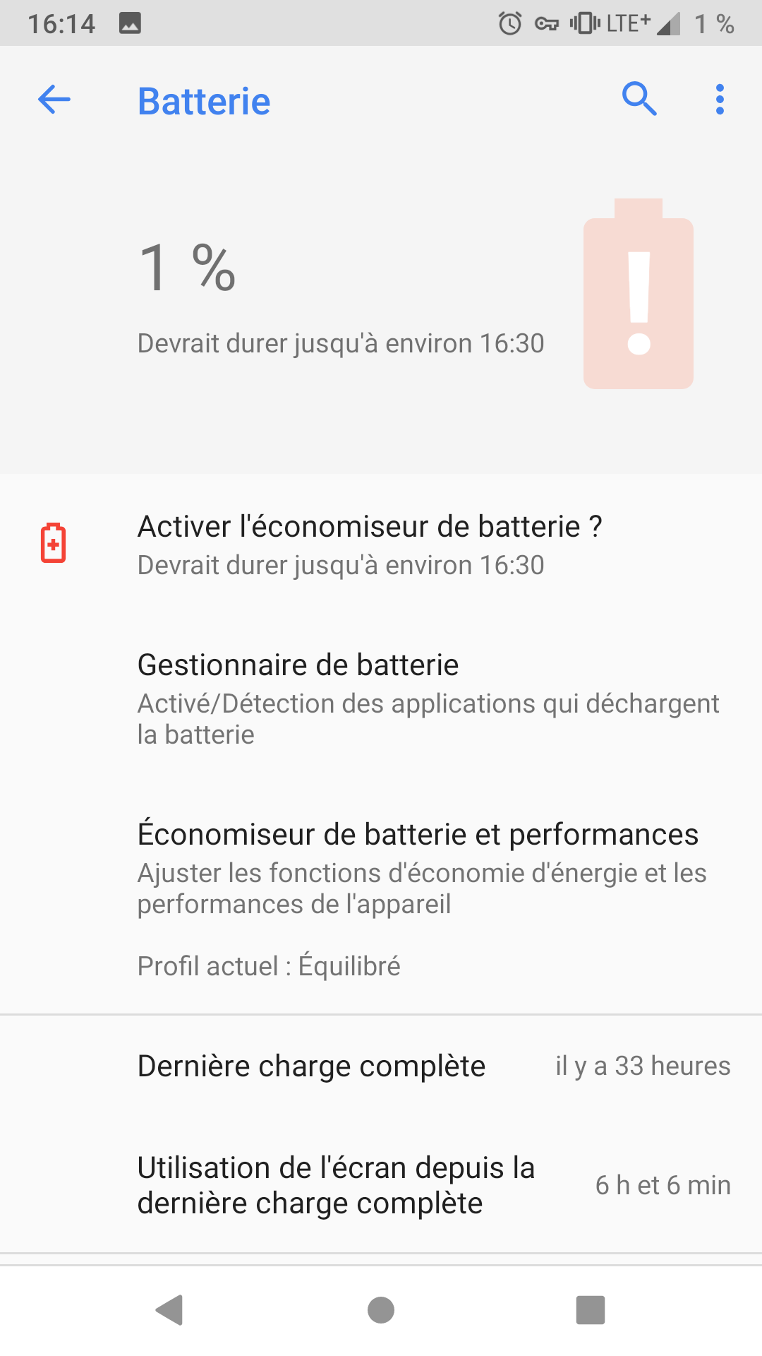 Screenshot_20210723-161438_Param�tres.png