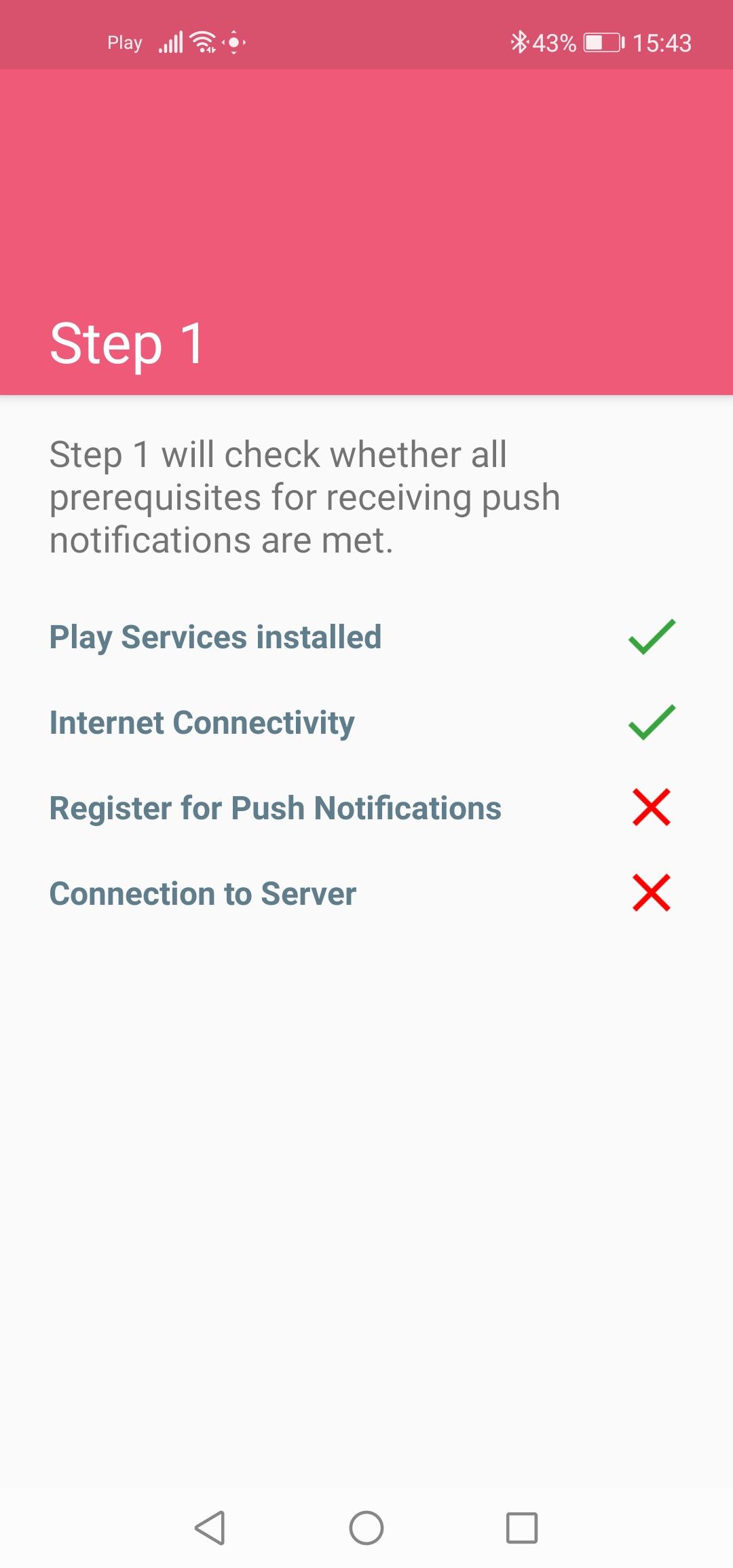 Screenshot_20210723_154318_com.firstrowria.pushnotificationtester.jpg