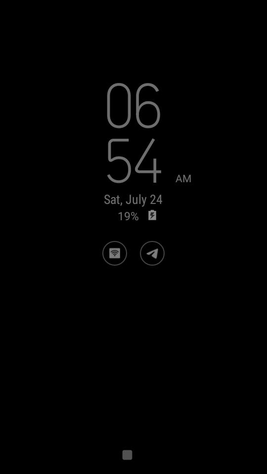 Screenshot_20210724-065420.jpg