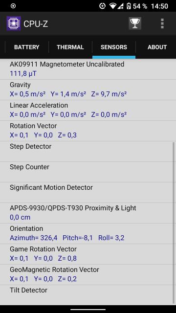 Screenshot_20210726-145056_CPU-Z_1.png