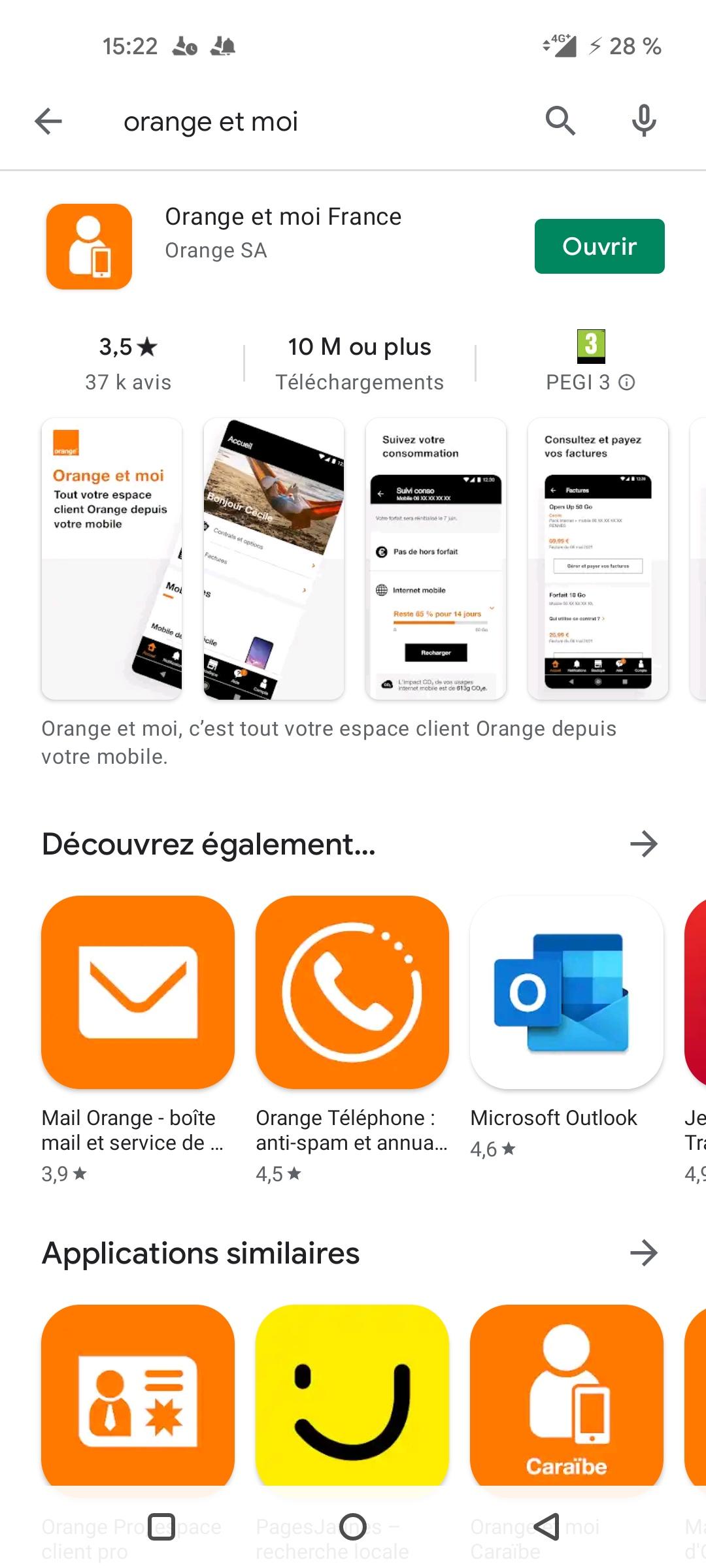 Screenshot_20210727-152241921.jpg