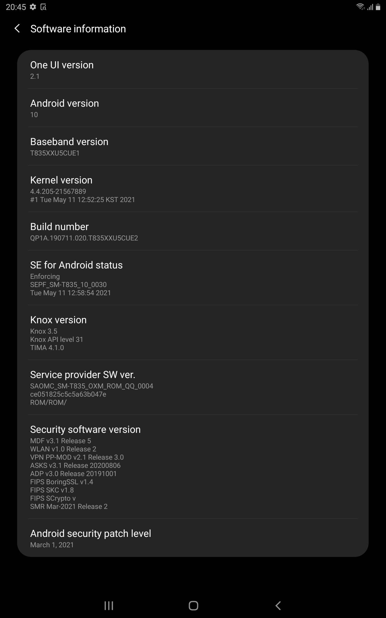 Screenshot_20210728-204552_Settings.jpg