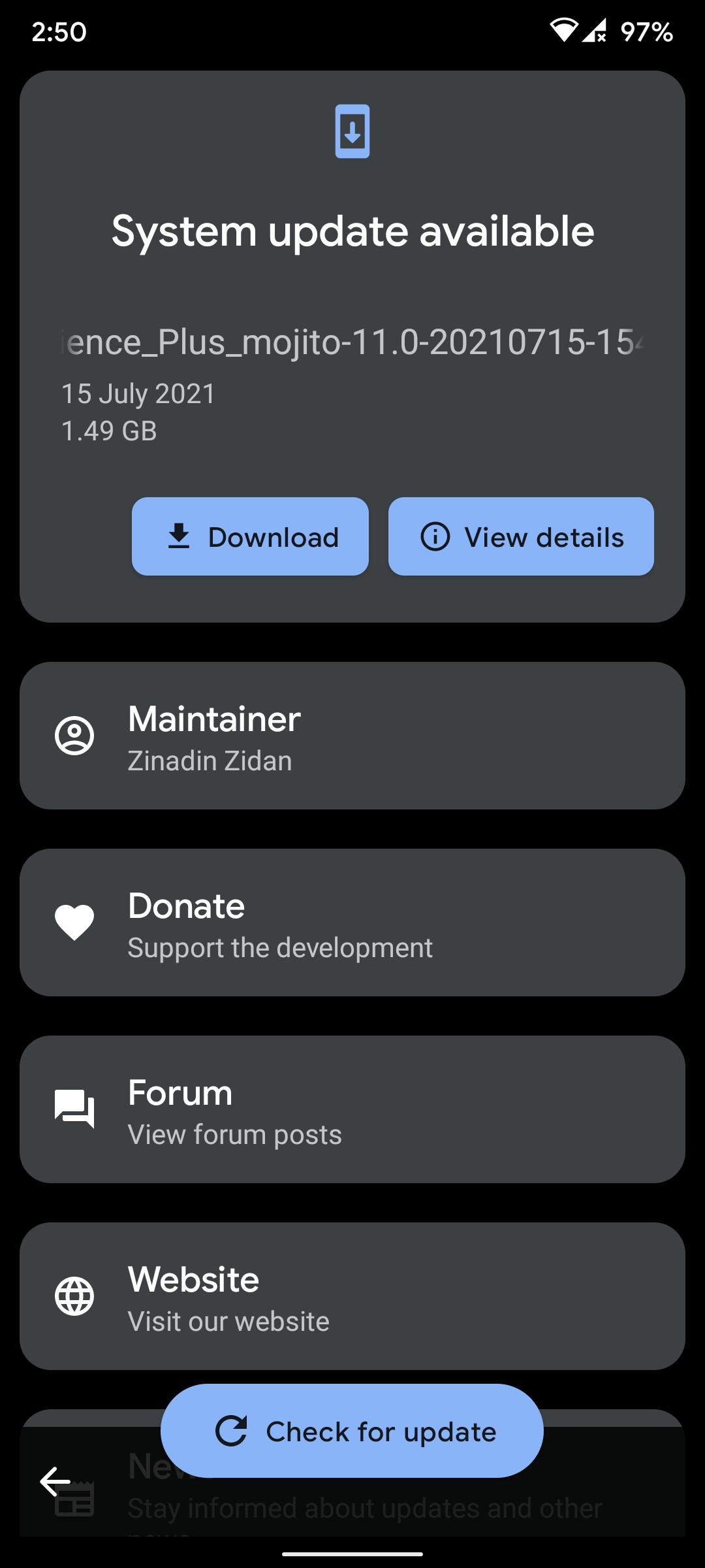 Screenshot_20210729-145051_System_update.png