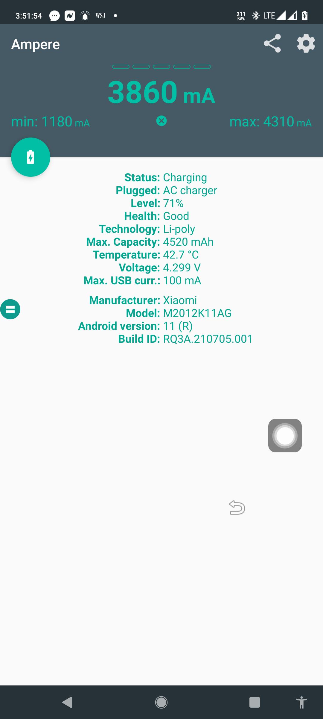Screenshot_20210729-155154.png