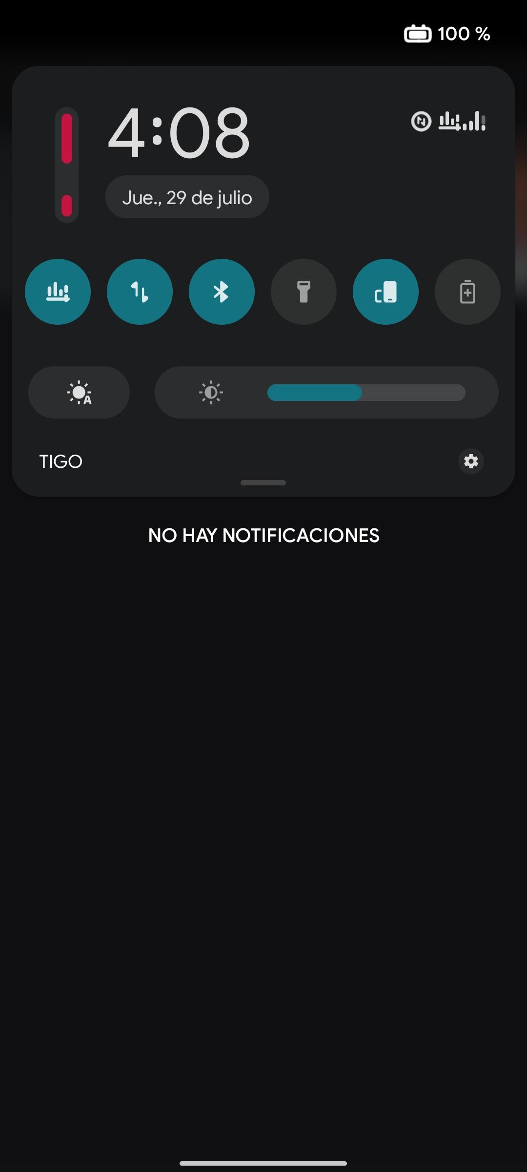 Screenshot_20210729-160854.jpg