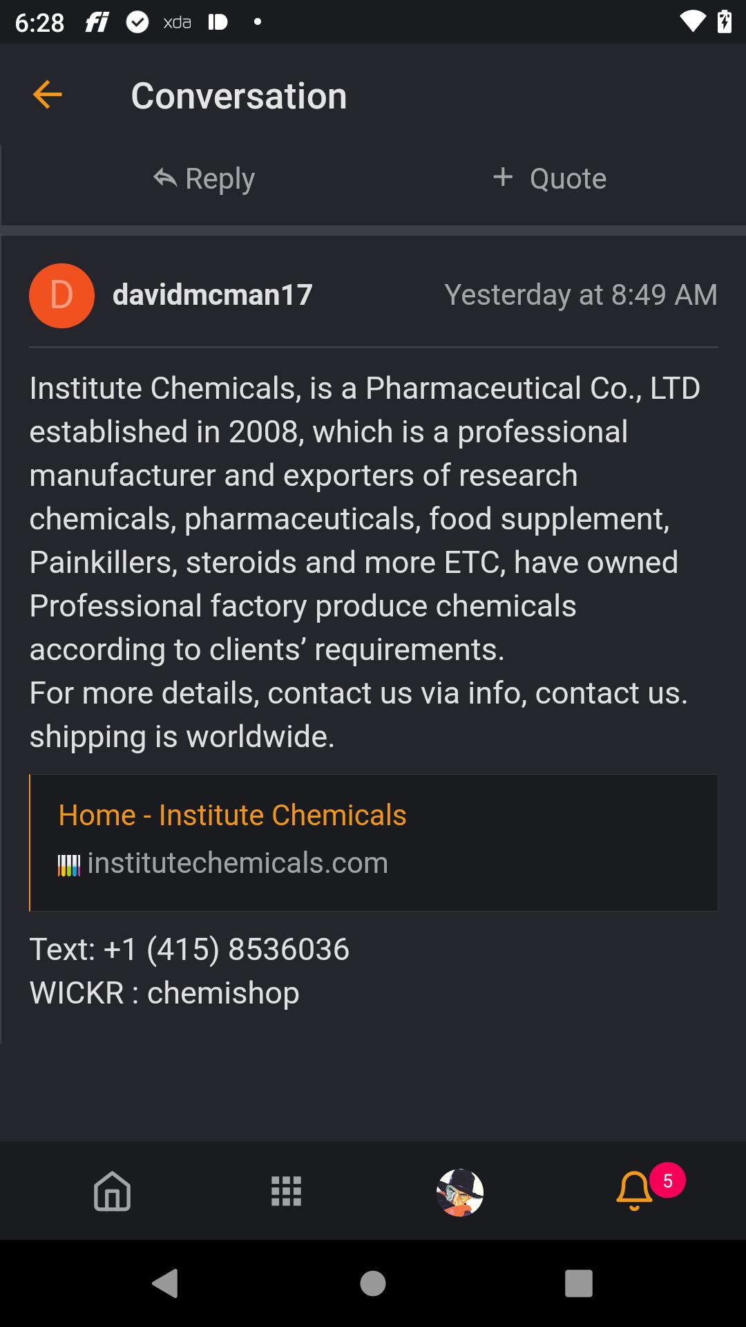 Screenshot_20210729-182850_XDA_Developers.png