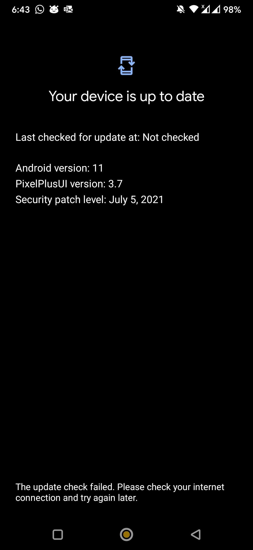 Screenshot_20210729-184348436.jpg