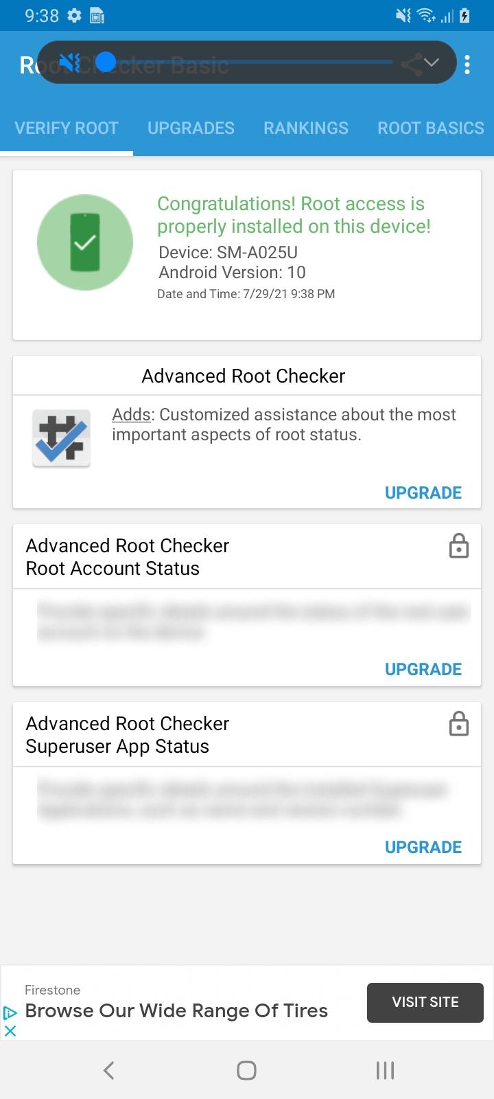 Screenshot_20210729-213851_Root Checker Basic.jpg