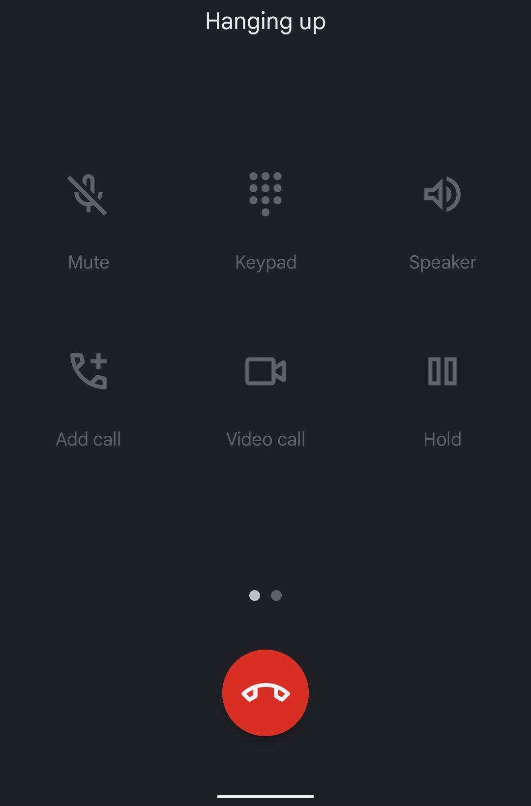 Screenshot_20210729-224450_Phone~2.png
