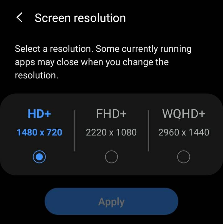 Screenshot_20210730-170000_Settings.jpg