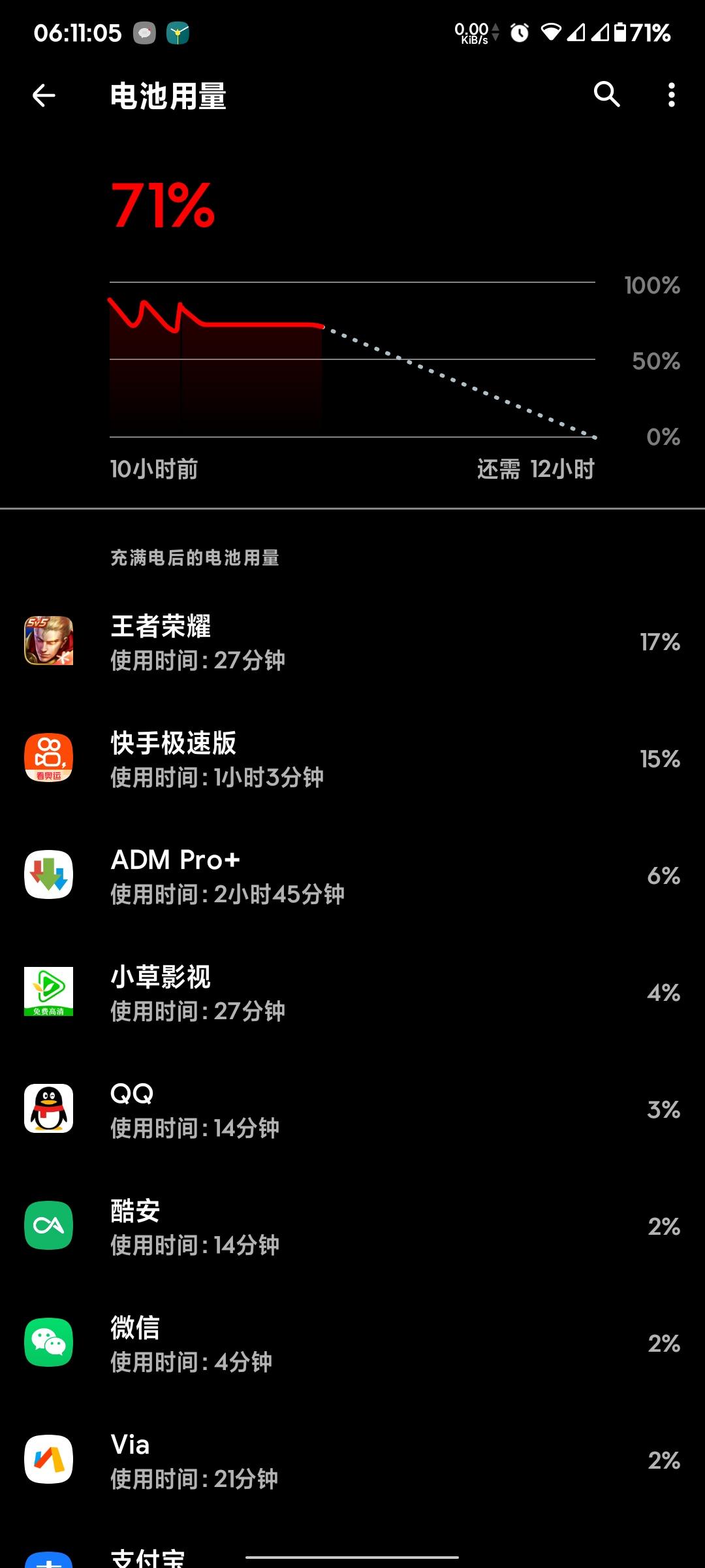 Screenshot_20210731-061107563.jpg