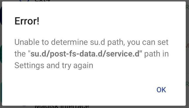 Screenshot_20210731-212236_Apps2SD PRO.jpg