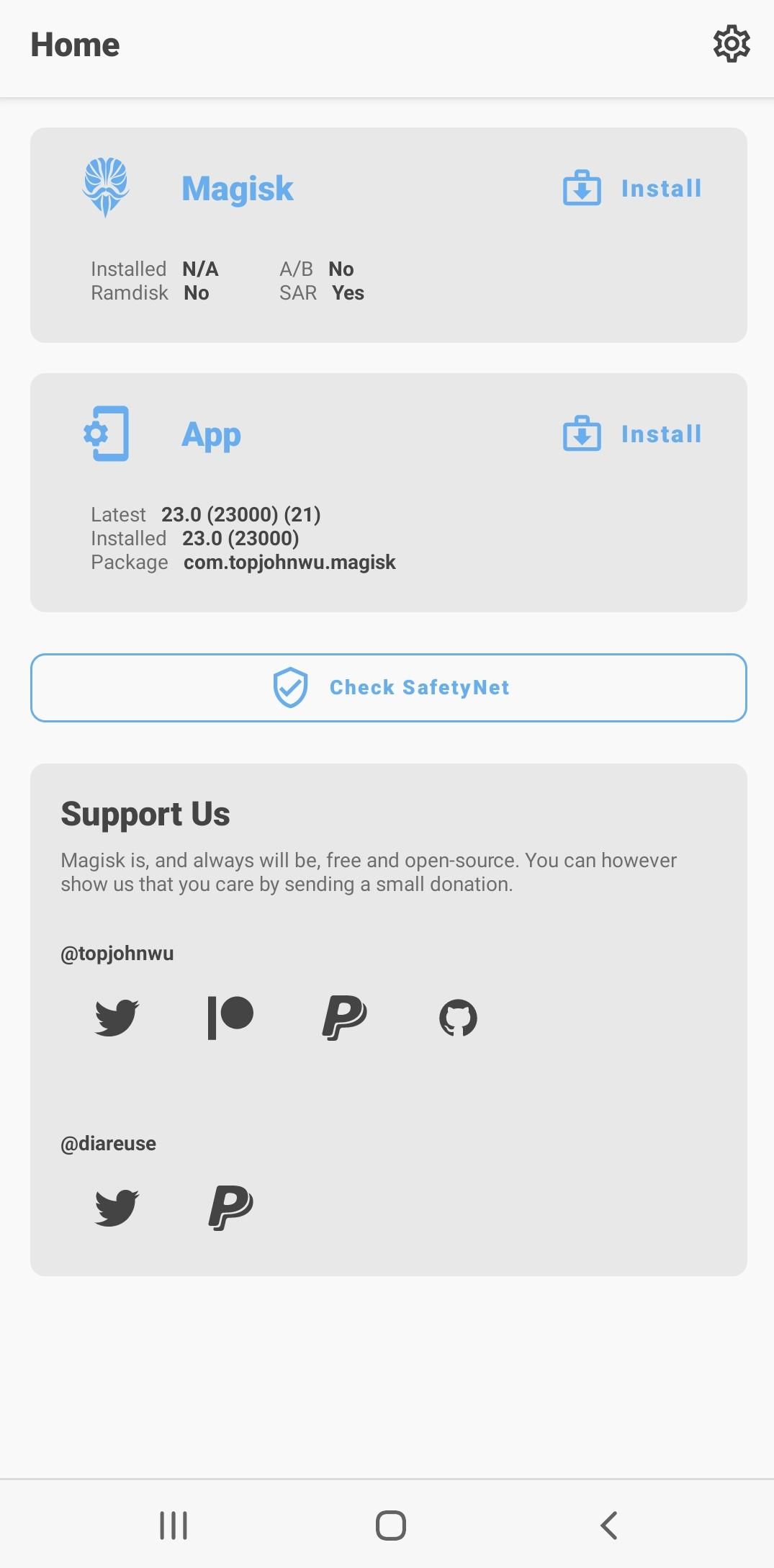 Screenshot_20210731-215333.jpg