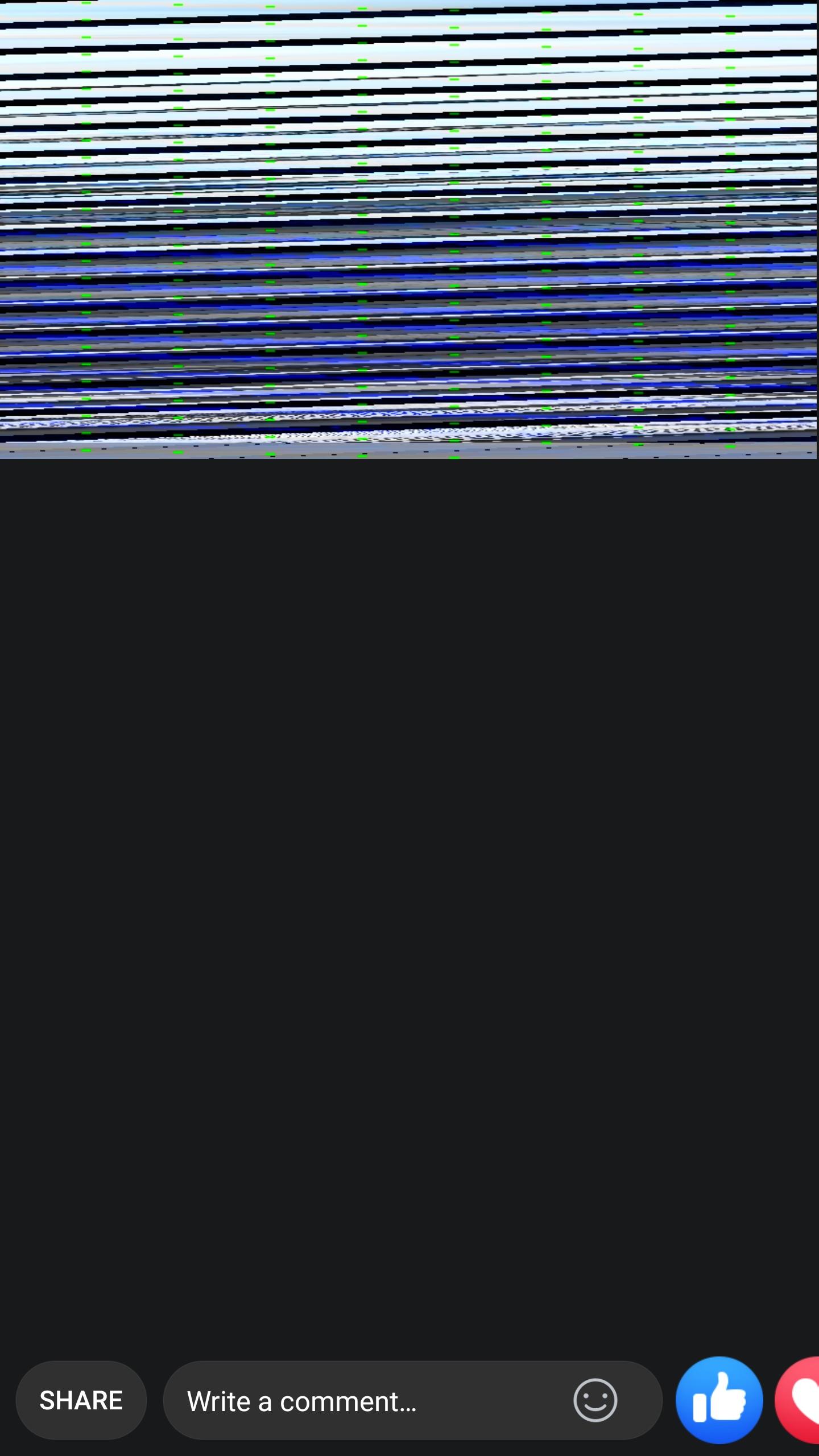 Screenshot_20210801-001138731.jpg