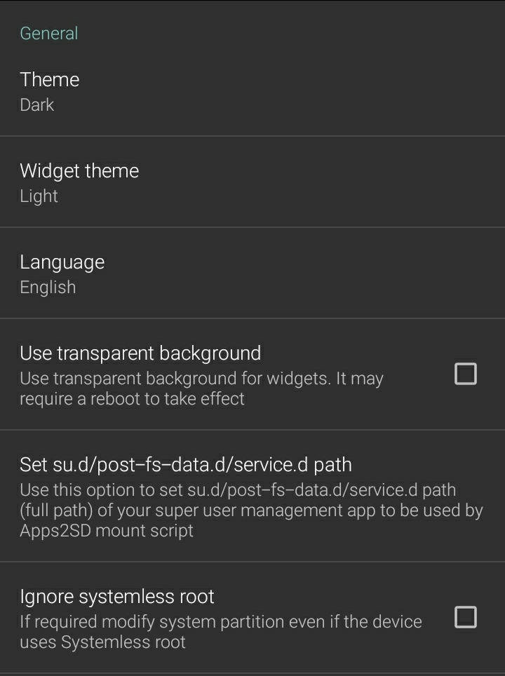 Screenshot_20210801-171502_Apps2SD PRO.jpg