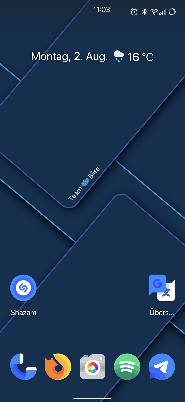 Screenshot_20210802-110352214.jpg
