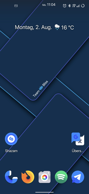 Screenshot_20210802-110411590.jpg