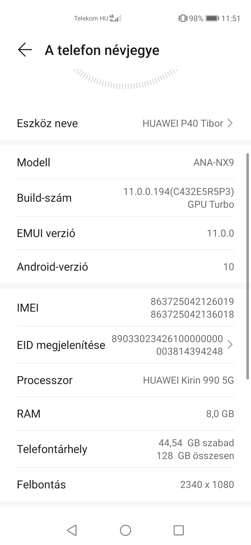 Screenshot_20210802_115121_com.android.settings.jpg