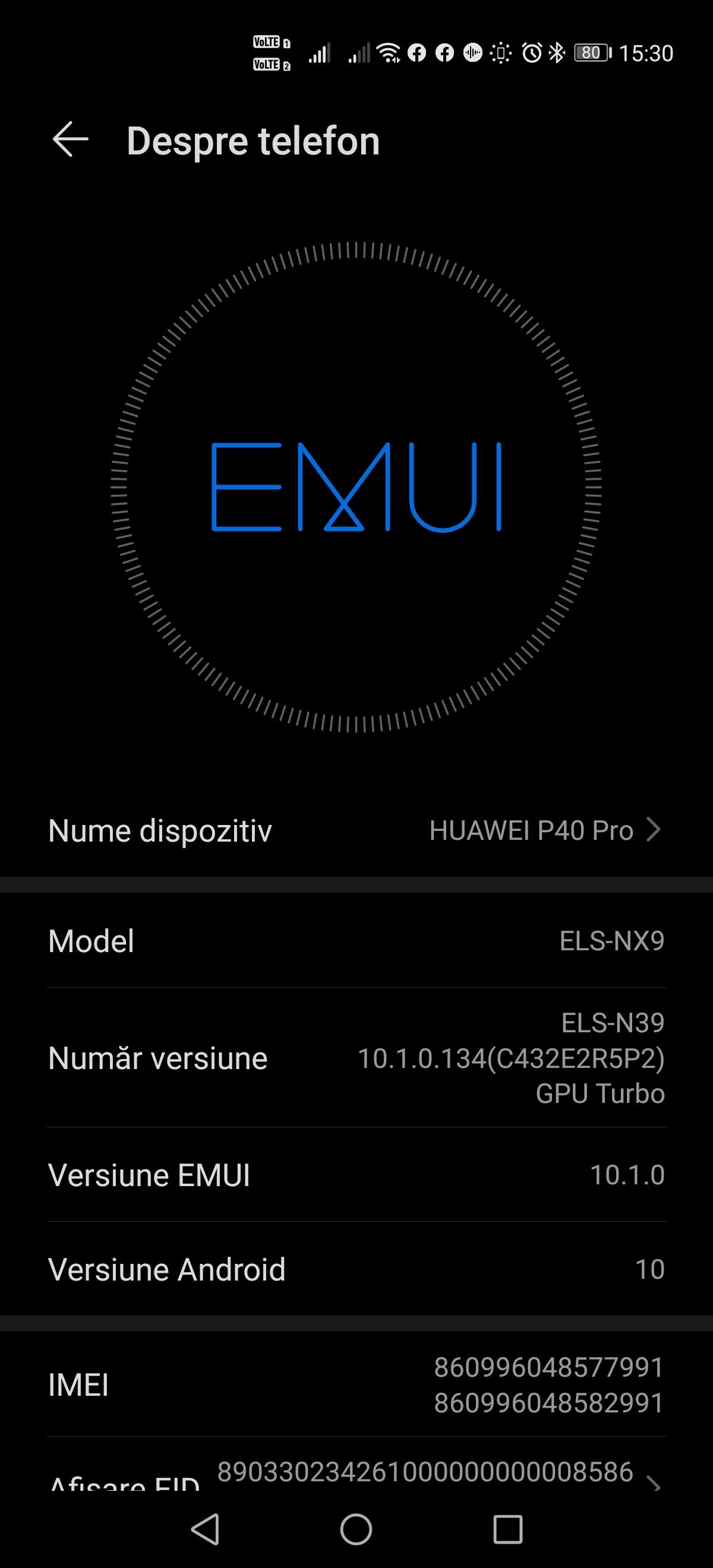 Screenshot_20210802_153017_com.android.settings.jpg