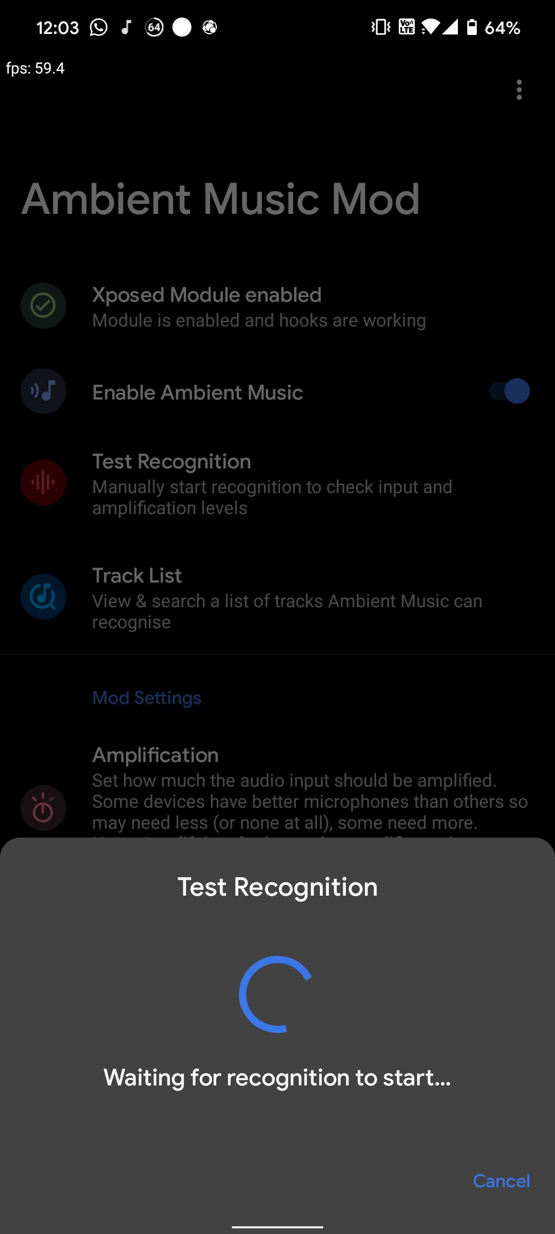 Screenshot_20210805-120308_Ambient_Music_Mod.png