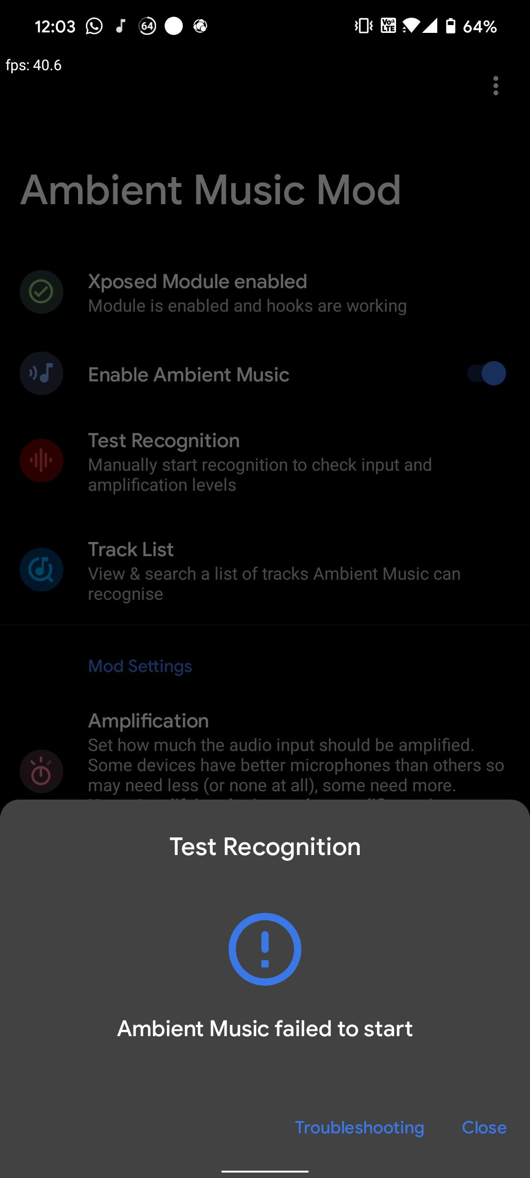 Screenshot_20210805-120314_Ambient_Music_Mod.png