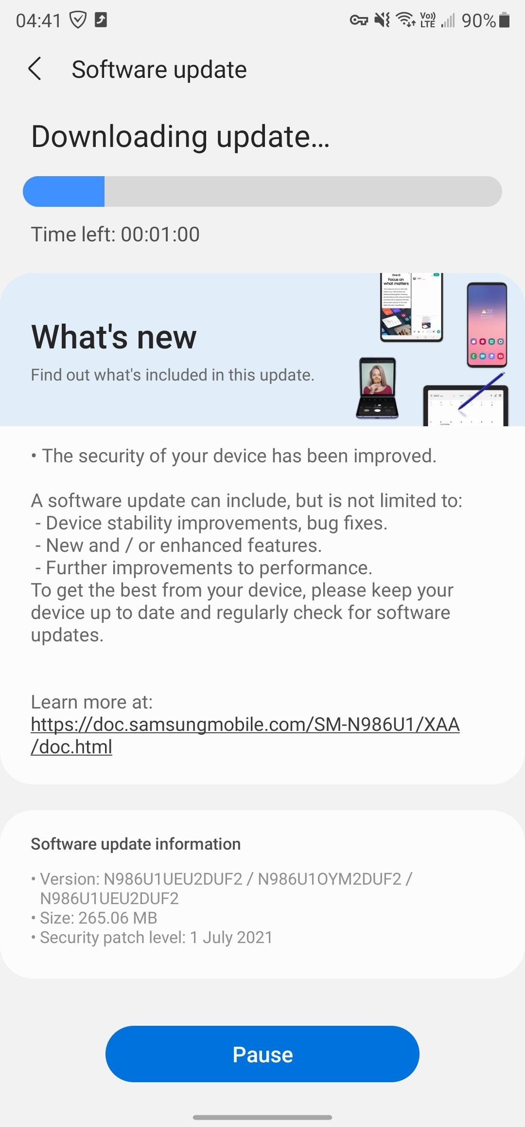 Screenshot_20210810-044117_Software update.jpg