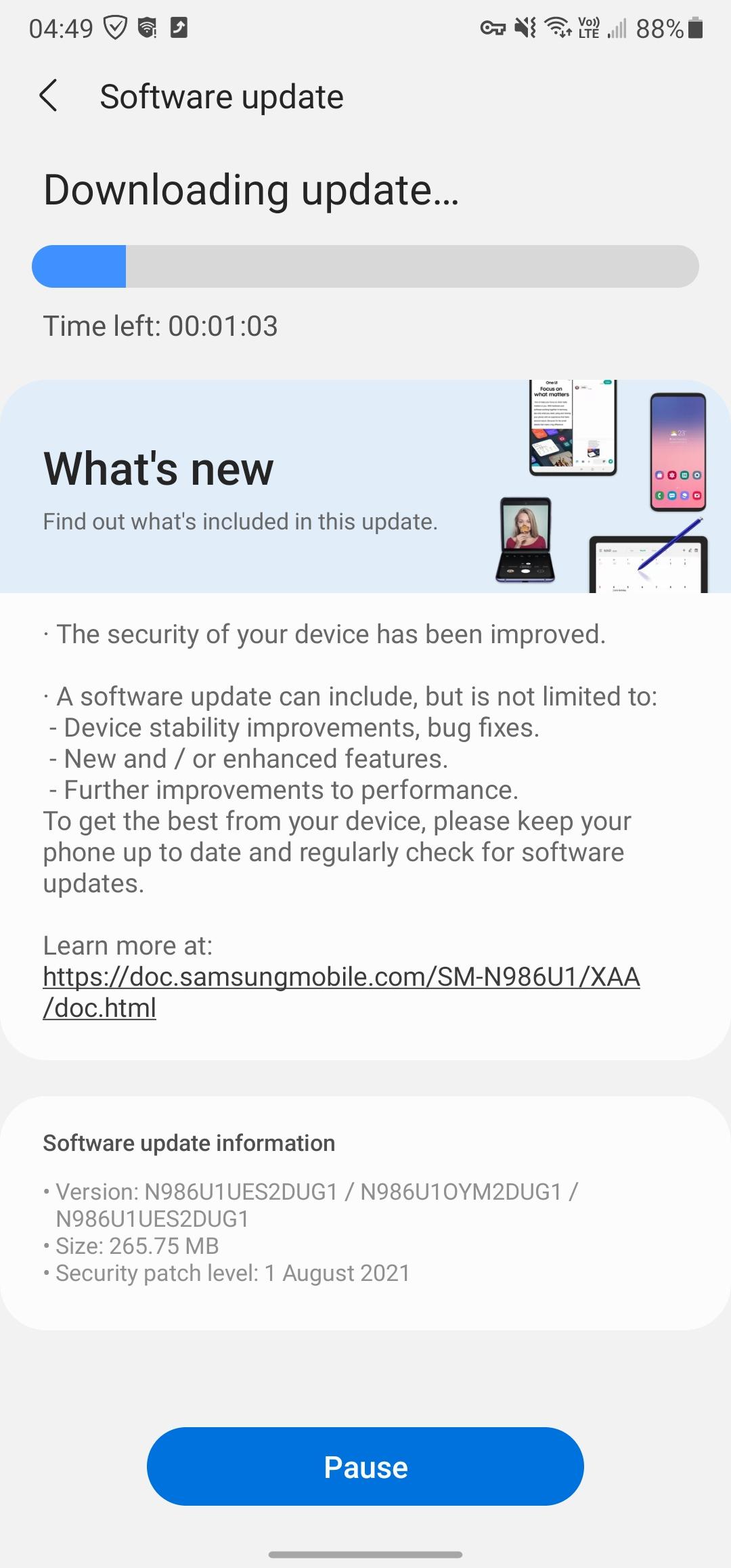 Screenshot_20210810-044941_Software update.jpg